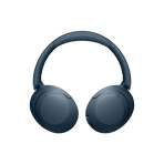 WH-XB910N Wireless Headphones (Blue), , hi-res