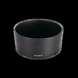Lens Hood for SAL85F28/SAL35F18 Lens, , hi-res