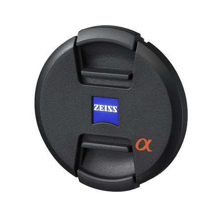 Lens Cap for Carl Zeiss 62mm Lens, , hi-res