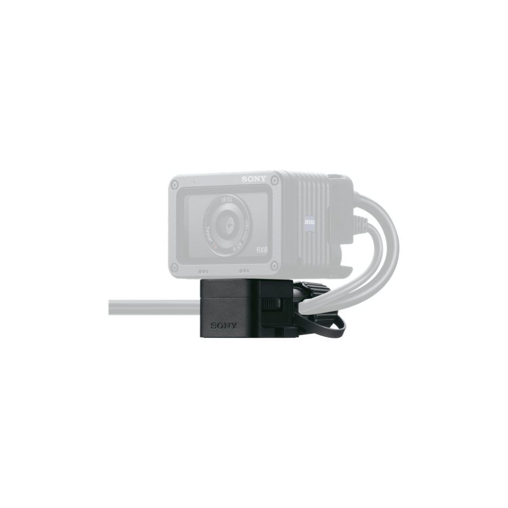 Cable Protector for RX0, , hi-res