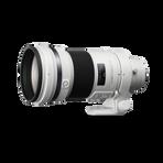 A-Mount 300mm F2.8 G SSM II Lens, , hi-res