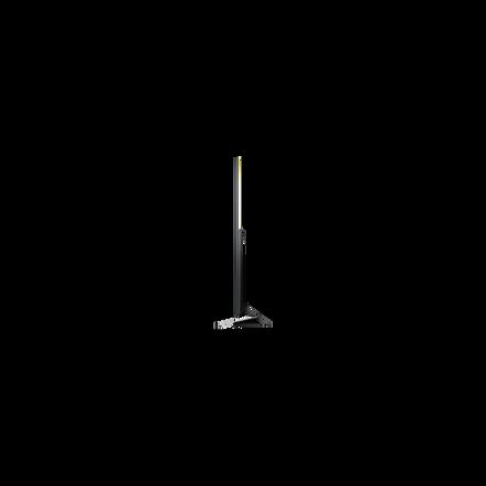 """75"""" X9400D 4K HDR TV"""