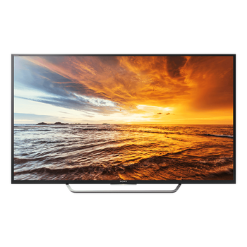 "65"" X7500D 4K HDR TV, , hi-res"