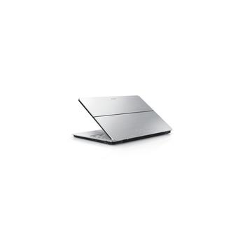 VAIO Fit 11A (Silver), , hi-res