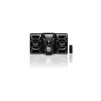 EC609 iPod / iPhone Dock Hi-Fi System, , hi-res