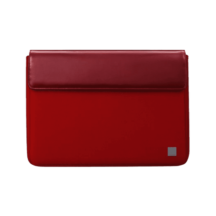 Carrying Case for VAIO Cs (Red)