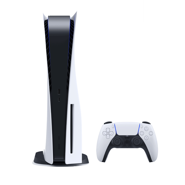 PlayStation 5, , product-image
