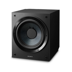 Home Cinema Subwoofer