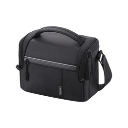 Soft Carrying Case