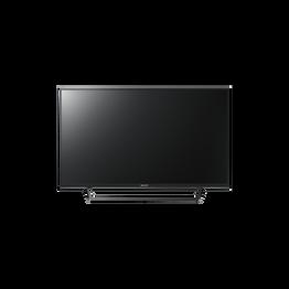 "49"" W660E Full HD TV, , lifestyle-image"