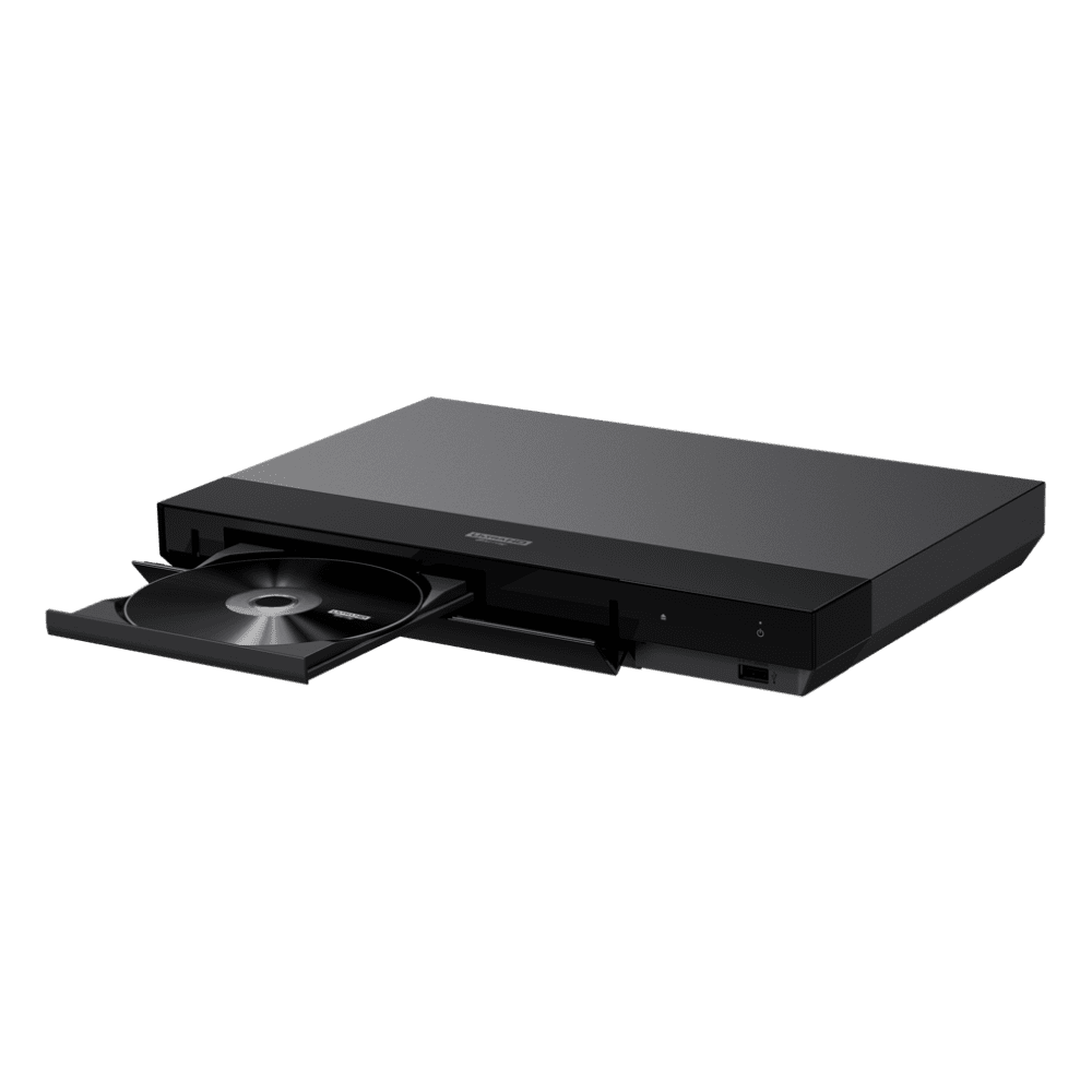 Premium 4K Ultra HD Blu-ray Player, , product-image