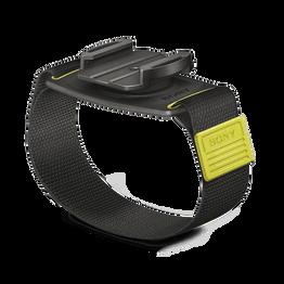 Wrist Mount Strap For Action cam, , hi-res