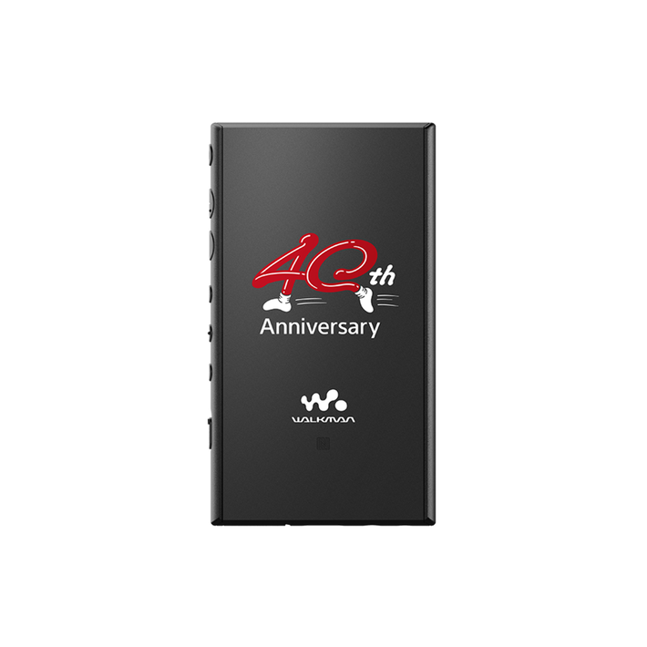 A100 Walkman A Series 16GB 40th Anniversary Model, , product-image