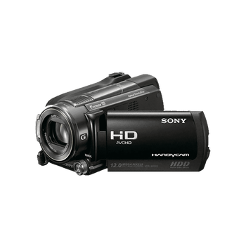 240GB Hard Disk Drive Full HD Camcorder, , hi-res
