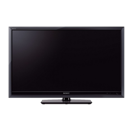 "40"" Z5500 Series Full HD BRAVIA LCD TV, , hi-res"