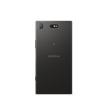 Xperia XZ 1 (Black)
