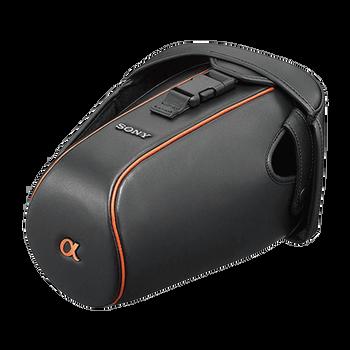 Soft Carrying Case for DSLR-A900, , hi-res