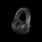 WH-XB910N Wireless Headphones, , hi-res