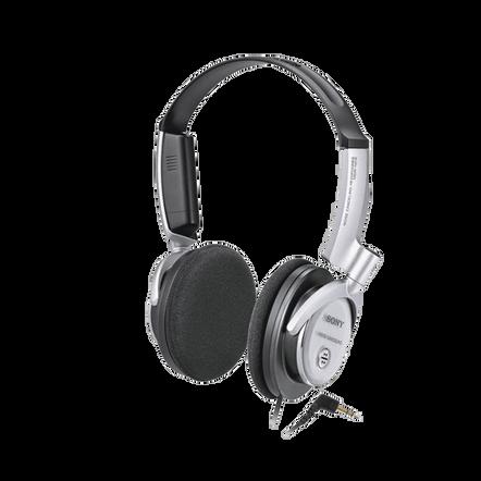 NC6 Noise Cancelling Headphones