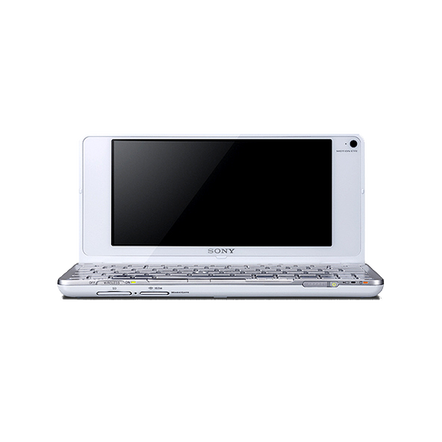 "8"" VAIO P (Crystal White), , hi-res"