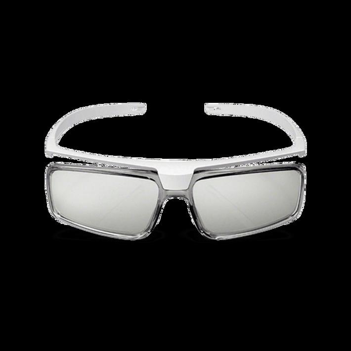 SV5P SimulView gaming glasses, , product-image