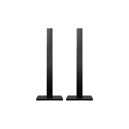 Rear Speaker Stands for BDV-IZ1000W, , hi-res