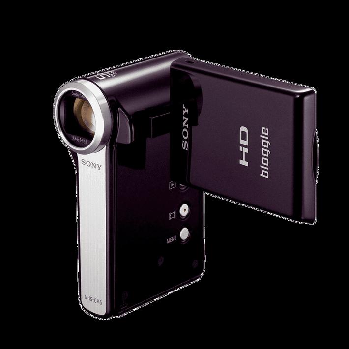 CM5 Bloggie Camera, , product-image