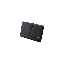 Carrying Case for VAIO Z, , hi-res