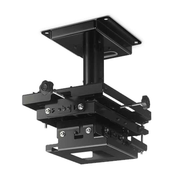 Ceiling Mount with 6 axis adjustment, , product-image