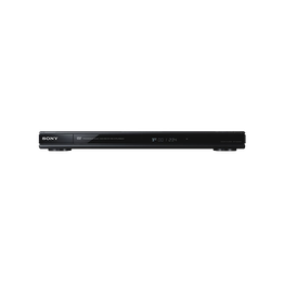 NS508 DVD Player (Black), , hi-res
