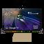 "65"" A90J | BRAVIA XR | MASTER Series OLED | 4K Ultra HD | High Dynamic Range | Smart TV (Google TV)"