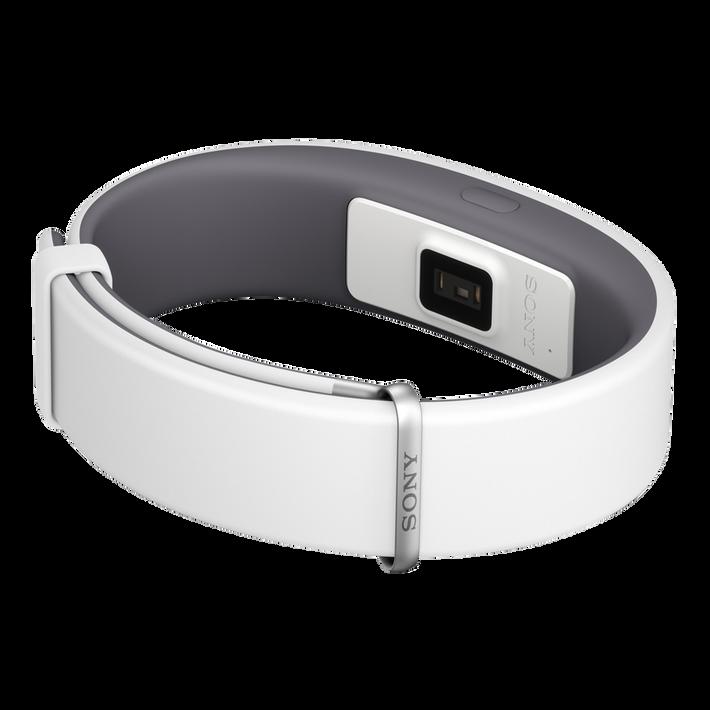 SmartBand 2 (White), , product-image