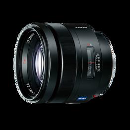 A-Mount Planar T* 85mm F1.4 ZA Lens, , hi-res