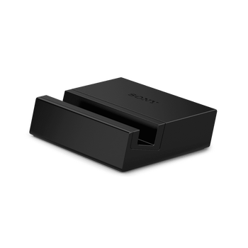 XPERIA Z2 CHARGING DOCK, , lifestyle-image