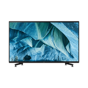 "85"" Z9G MASTER Series LED 8K High Dynamic Range Android TV, , lifestyle-image"