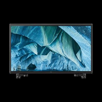 "85"" Z9G MASTER Series LED 8K High Dynamic Range Android TV, , hi-res"
