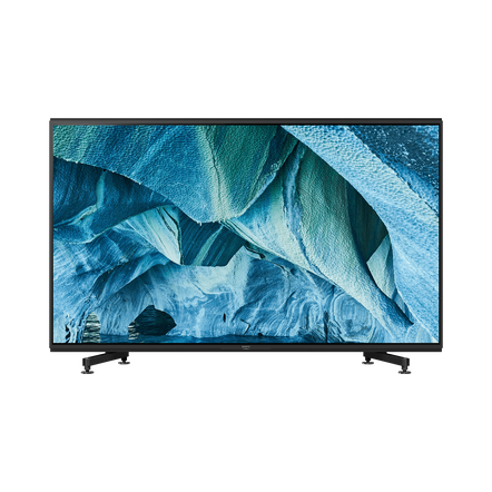 "85"" Z9G MASTER Series LED 8K High Dynamic Range Android TV, , hi-res"