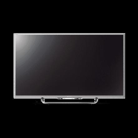 "32"" W700B LED TV with Full HD Display, , hi-res"