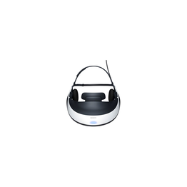 Personal 3D Viewer, , hi-res