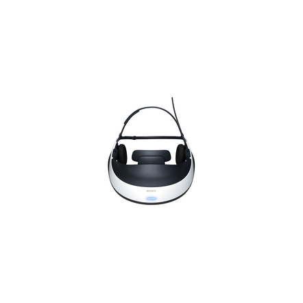 Personal 3D Viewer, , hi-res