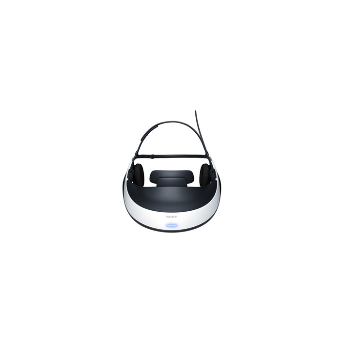 Personal 3D Viewer, , product-image
