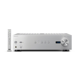 2 ch analogue audio stereo amplifier, , hi-res