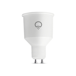 LIFX GU10 Downlight LED Light