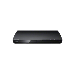 S390 Blu-ray Player with Built-In Wi-Fi, , hi-res