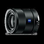 APS-C Sonnar T* E-Mount 24mm F1.8 Zeiss Lens, , hi-res