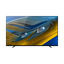 "55"" A80J | BRAVIA XR | OLED | 4K Ultra HD | High Dynamic Range (HDR) | Smart TV (Google TV)"