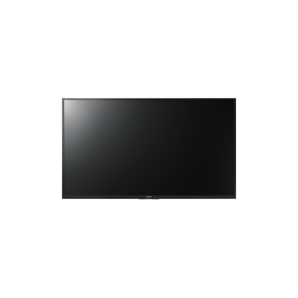 "49"" X7000D 4K HDR TV, , product-image"