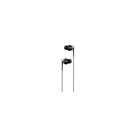 EX300 Monitor Headphones (Black), , hi-res