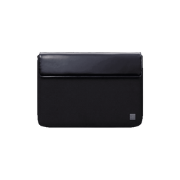 Carrying Case for VAIO Cs (Black), , hi-res