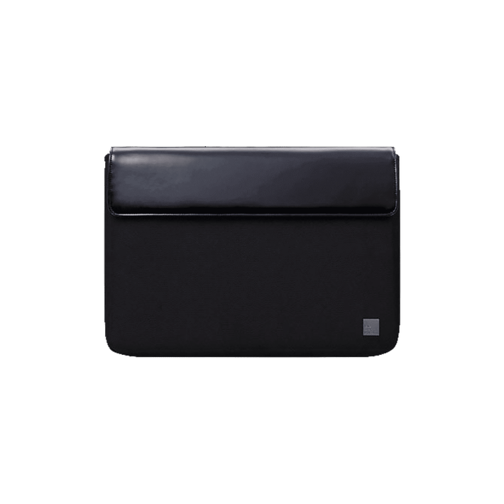 Carrying Case for VAIO Cs (Black), , product-image